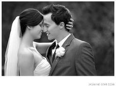 wedding photogrpahy. Credit: Jasmine Star Photography