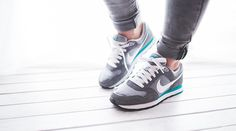 Want to Lose Weight? Here Is How Much You Need to Walk in Order to Burn Fat and Feel Great!