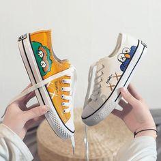 Shoes Unisex Shoes Running Shoes Canvas Hightop Music Canvas Shoes Halsey Hightop Custom Canvas Shoes