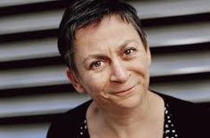 Anne Enright, won a Man Booker Prize for The Gathering and has written incredible novels and short stories. My favorite is The Pleasure's of Eliza Lynch.