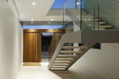 Hurst house |Magnus Ström
