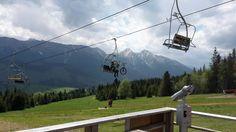 See 3 photos from 61 visitors to Rozhľadňa Bachledova dolina. Sun, Mountains, Nature, Travel, Naturaleza, Viajes, Destinations, Traveling, Trips