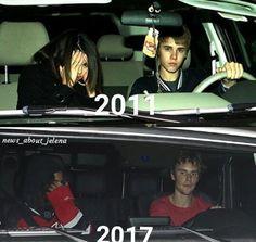 Justin Bieber Selena Gomez, Estilo Selena Gomez, Justin Bieber And Selena, Justin Bieber Pictures, Shawn Mendes, Justin Bieber Relationship, Relationship Goals, Cutest Couple Ever, Love U Forever