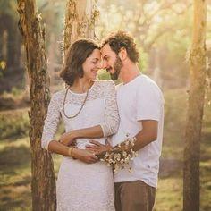 #PreWedding #CasalGoulart2016 #SaoBentodoSapucai #Love #Ensaio #Casamento #Noivado #Vintage #Retro #Campo #Natureza #Rustico #Country / foto: @_tieabe