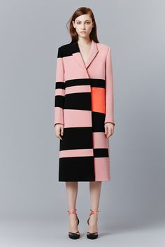Roksanda Pre-Fall 2015 - Slideshow