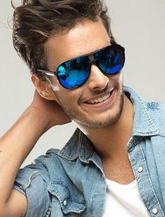 d5059c4f19b Replica Victoria Beckham Fashion Sunglasses Factory Promotion Dragon  Sunglasses