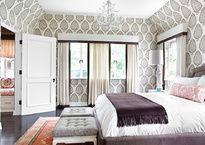 Casa por Burnham Design | Mosaico de fotos | AD MX