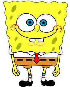 sponge bob clip art - Bing images