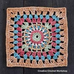 454 Best eliz crafts images  91a3156174