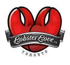 seafood event logo