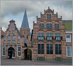Zutphen (Holland)
