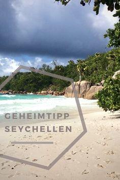 Geheimtipp Seychellen, ein Urlaub auf den Inseln bietet viel mehr als Strand, Meer, Genuss und Sand. Von Riesenschildkröten bis Wandern, die Seychelles sind ein echtes Paradies