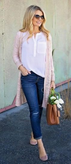 http://bmodish.com/17-cute-outfits-for-spring-that-will-enchant-you