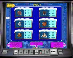 Игровой автомат копилка свинья бесплатно