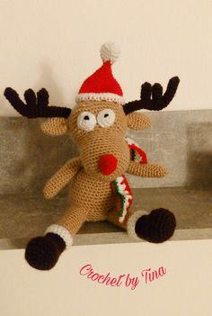 Sob Rudolf