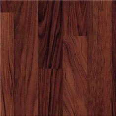 Πάγκος κουζίνας EGGER Μ205xΒ60xΠ3.8 cm εφέ ξύλου Κωδ: 61990544 59,50 € Hardwood Floors, Flooring, Texture, Crafts, Kitchens, Wood Floor Tiles, Surface Finish, Wood Flooring, Manualidades