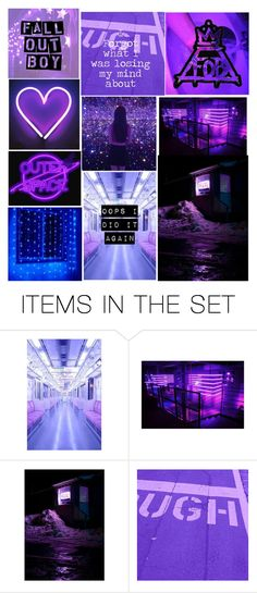 """""""Young and Menace"""" by kathrynrose42 ❤ liked on Polyvore featuring art"""