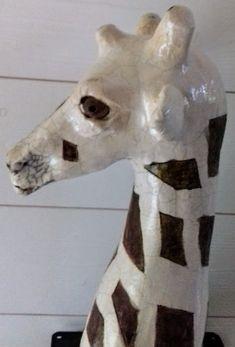 Photo de l'album 2016-08-17 Dame Girafe du Cosquer - GooglePhotos Album, Dame, Giraffe, Google, Photos, Animals, Picasa, Felt Giraffe, Pictures