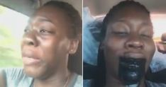 A video has gone viral - showing a woman attempting suicide on  Livestream. The video was streamed this weekend and showed a woman  complaining about her life - and asking for help.  Then the young woman did the unthinkable - she drank some sort of  poison - and continued filming herself until she lost consciousness.  Unfortunately this isn't the first time a distraught individual  has taken to social media to try and ended it all with deadly poison.  Last year Pastor Richard Nhika from…