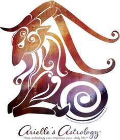 CAPRICORN: December 21 — January Original artwork created for Arielle's Astrology by Luminous Moon Design Capricorn Sign Tattoo, Capricorn Symbol, Scorpio Zodiac Tattoos, Aquarius Constellation Tattoo, Astrology Pisces, Capricorn Male, Horoscope, Zodiac Star Signs, Zodiac Art