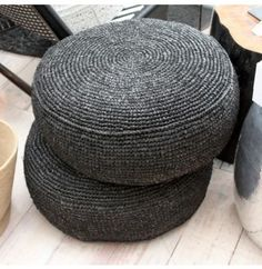 Browse our wide range of home decorating, furniture, wall decor in Albert Park. Selling On Pinterest, Floor Cushions, Gift Store, Ottoman, Hand Weaving, Diy, Outdoor Decor, Gifts, Furniture