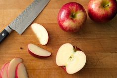 57 Best Cooking Tips of All Time | Epicurious.com