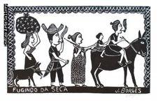 Αποτέλεσμα εικόνας για jose borges prints
