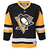 Penguins Authentic Jerseys