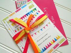 45 best fiesta invites images on pinterest fiesta invitations