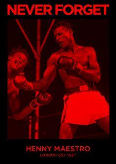 Never Forget Fridays - Giving Praise to the Ancestors!! #SugarRayRobinson http://www.henny-maestro.com/ #GODERA #London #Africa #Ancestors #motivation #ghana #ashanti #akan #inspiration #unity #love #soul #peace #happiness #boxing