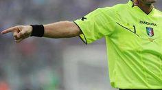 Emilia #Romagna: #Rissa in #campo sconfitta per entrambe le squadre (link: http://ift.tt/2mFSWsS )