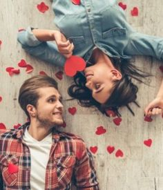 The best kind of relationship is one where you are both honest with each other. Here are romantic questions to ask your girlfriend to keep things fresh. Romantic Questions, Flirty Questions, Fun Questions To Ask, This Or That Questions, Boyfriend Goals Relationships, Boyfriend Goals Teenagers, Future Boyfriend, Boyfriend Pictures, Cute Paragraphs For Her
