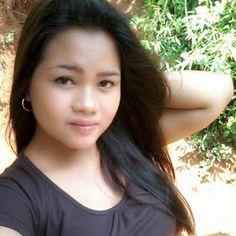 Risna Wati janda anak 1