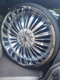 Search: 26 inch rims near Orange, CA - OfferUp 26 Inch Rims, Orange, Search, Car, Automobile, Searching, Autos, Cars
