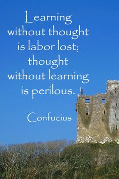Learning is a powerful and precious process.  Follow National Education in a practical way in articles published at http://www.examiner.com/education-in-national/florence-and-joseph-mcginn