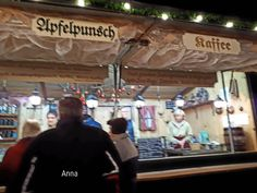 As promised, this post meant to watch the pretty night during Christmas market. This is recommended to festive in sparkling nights. I have no words again to describe this market. May those pictures… As promised, this post meant to watch Festive, Sparkle, Marketing, Watch, Night, Words, Pretty, Christmas, Pictures