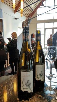 Wine #wine tour