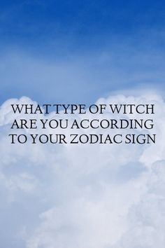 What Type Of Witch Are You According To Your Zodiac Sign by ezodiac.info #DailyHoroscope  #Leo  #zodiac_sign #AriesFacts  #ScorpioFacts  #VirgoFacts  #AstrologyCompatibility Relationship Struggles, Relationships Love, Relationship Advice, Perfect Relationship, Zodiac Sign Facts, Horoscope Signs, Zodiac Quotes, Astrology Zodiac, Astrology Signs