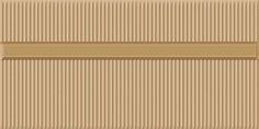 Pincio Caramelo 10X20 cm. | Vives Ceramica | Wall Tiles | revestimiento
