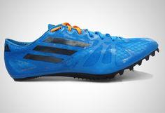 #adidas adiZero Prime SP