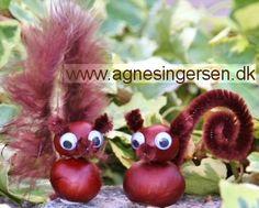 Egern.jpg 356 ×286 pixels