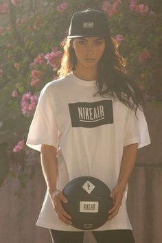 Adrianne Ho Sweats Pigalle x Nike for Sweat The Style | Hypebeast