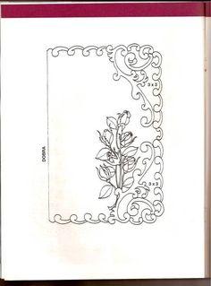 Papel vegetal 2 - Mamen - Picasa Albums Web