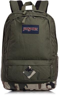 Drawstring Backpack Ginkgo-Biloba Bags Knapsack For Hiking