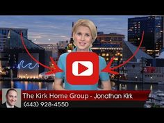Homes For Sale in Pikesville Md | (443) 928-4550 | Pikesville Maryland Home For Sale  Check Out Our Homes For Sale in Pikesville Maryland and call the Kirk Home Group today at (443) 928-4550 For The Best Pikesville Maryland Homes For Sale. Visit https://ift.tt/2J54wvL To View All Of Our Pikesville Area Homes. To get the most accurate list of properties available in Pikesville visit our features listings here https://ift.tt/2J2O2UP Jonathan has gained knowledge and experience with Designing…