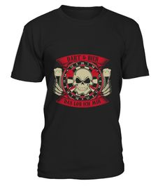 Darts und Bier - Das lob ich mir   => Check out this shirt by clicking the image, have fun :) Please tag, repin & share with your friends who would love it. #dart #dartshirt #dartquotes #hoodie #ideas #image #photo #shirt #tshirt #sweatshirt #tee #gift #perfectgift #birthday #Christmas