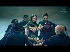 ♬ BoA The 7th Album   ♪ Download on iTunes : http://itunes.apple.com/us/album/only-one/id547131609    ☞ For more Information : http://boa.smtown.com/  ☞ Facebook BoA : http://www.facebook.com/boa.smtown  ☞ Facebook SMTOWN : http://www.facebook.com/smtown  ☞ BoA Official YouTube Channel : http://www.youtube.com/boa  ☞ SMTOWN Official YouTube Channel : h...