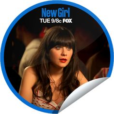 How will Jess feel when she runs into her ex Paul? Tune in tonight at 9/8c on FOX. Share this one proudly. It's from our friends at FOX.