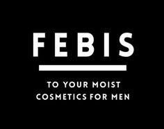 FEBIS フェビーズ公式サイト