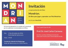 201161206-invitacioin-libro
